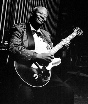 Official image from bbking.com